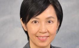 Hong Kong Marine Department: New director has plenty in her intray