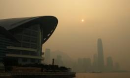Hong Kong takes step towards becoming an ECA