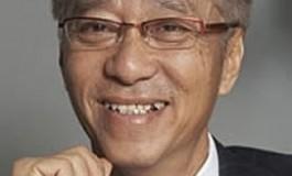 Hong Lam Marine: What mass flow meters will bring