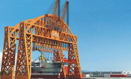Honghua Group disposes of offshore business