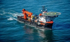 Hornbeck Offshore secures new $300m credit facility
