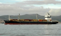 Hubline exits container sector to focus on breakbulk
