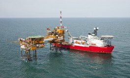 Belize considers relaxation of offshore drilling regulations