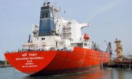 Varun Shipping resolves investor grievances