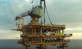 DONG Energy sells upstream business to Ineos