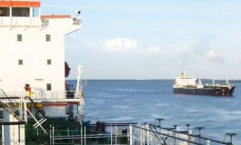 Scerni takes 10% share of International Andromeda Shipping