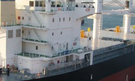 SEACOR's rescue package for International Shipholding approved