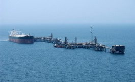 Iraq presses ahead with Grand Faw project