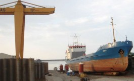 Isiksan becomes first Turkish yard to gain Hong Kong compliance