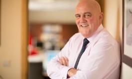 Isle of Man Ship Registry: Fast growth
