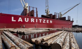 Lauritzen Bulkers searches for a new president
