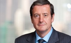 JB Rae-Smith appointed CEO of Swire Oilfield Services
