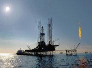 ADES seals extensions for three jackups