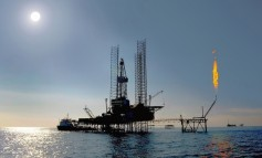 Block offshore Peru has potential to yield close to 900m barrels