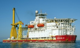 Sea Trucks Group earns Gulf of Mexico accommodation deal