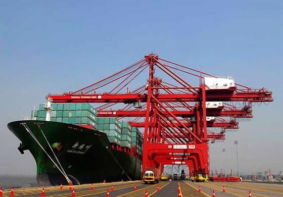 MMB, JNPT form joint venture to develop Wadhwan port