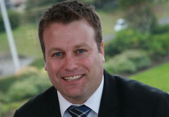 Jensen Maritime: LNG bunkering solution