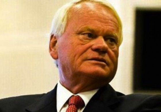 Fredriksen offloads DHT stake in apparent takeover surrender