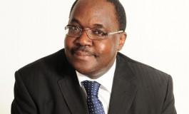 Juvenal Shiundu: Consensus builder aiming for IMO's top job