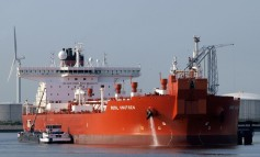 KNOT Offshore Partners time charter extended by Statoil