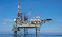 KS Drilling delays delivery of jack-up rig from Cosco Nantong again