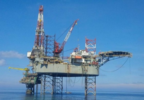 KS Drilling rig hit with $15m in unpaid import tax and fines