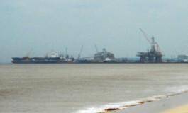 Chinese consortium to set up units at Kakinada port SEZ