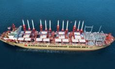 SKS Tankers sells OBO to Karadeniz