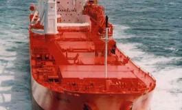 Klaveness awarded bulk sulphur deal