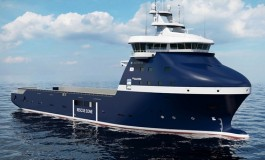 Good news for OSV operators at last, or is it?