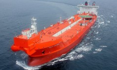 KNOT Offshore Partners raising $50m via private placement