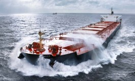 Ernst Russ and Ecofin launch new ship investment platform