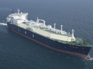 Korea Line secures $1.15bn LNG contract