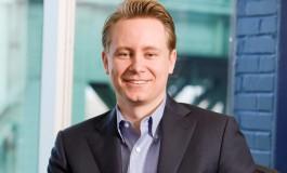 Akastor announces new CEO as Kristian Røkke takes on investment role at Aker