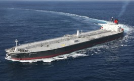 2018 expected to be a year of transition for tankers