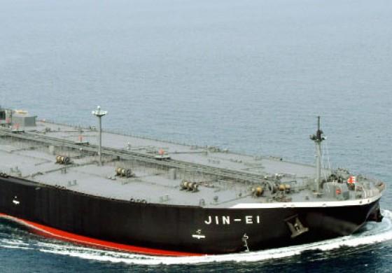 Kyoei Tanker orders VLCC at JMU