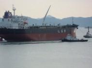 LGR di Navigazione exits MR segment, eyes gas