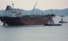 LGR Navigazione selling two MR tankers to newly formed Navigare Capital Partners