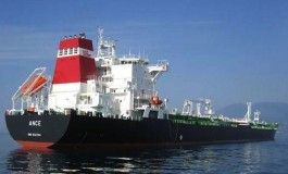 Vitol ups stake in Latvian Shipping Company to 70%