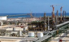 'Blocked' Thenamaris tanker now loading oil in Libya again