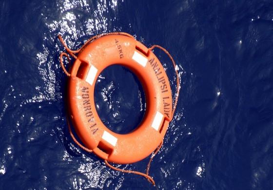 Tugboat sinks near Busan port, two dead