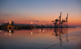 Cyprus moves ahead with Limassol port privatisation plans