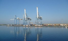 Cyprus serious about attracting international maritime business