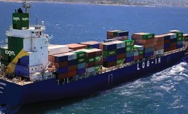 Brazilian cabotage carrier finally cancels orders for ships placed 10 years ago
