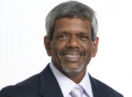 Shesh Venkatraman to depart Miclyn Express Offshore