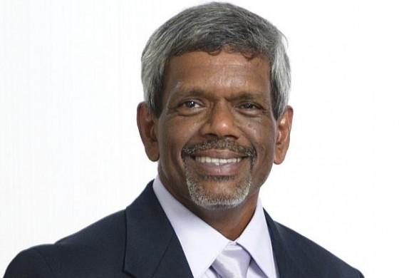 Shesh Venkatraman: The next chapter