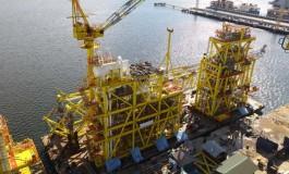 Malaysia Marine and Heavy Engineering to diversify
