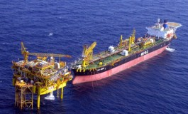 MISC enters Thailand market with Chevron FSO deal