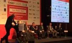 Short-term pain, long-term rationalisation: Hanjin focus of Marine Money discussions