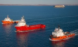 Spat heats up as Halom seeks to delay MMA Offshore equity raising